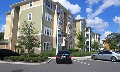San Juan Apartments, 0