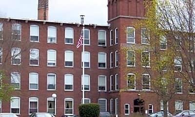 BriarPipe Apartments, 0