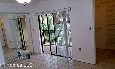 Patio / Deck, 10370 SW 220th St, 1