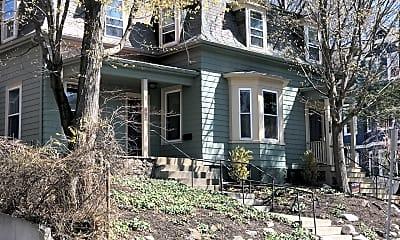 Building, 177 Morrison Ave, 0
