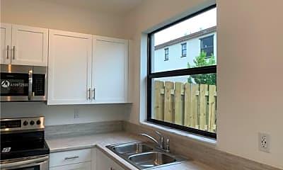 Kitchen, 21411 NE 2nd Pl, 0