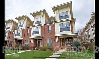 Building, 518 Steel Gardens Blvd, 0