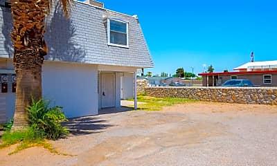 Building, 10824 Ivanhoe Dr D, 2