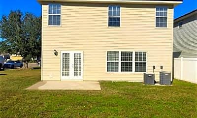 Building, 96016 Sunfish Lane, 2