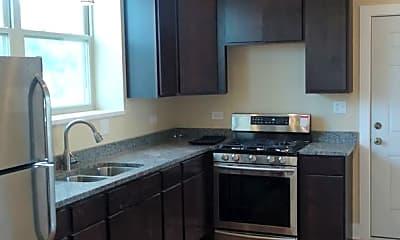 Kitchen, 1800 S Homan Ave, 0