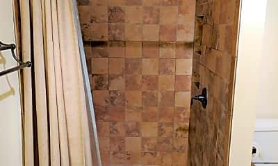 Bathroom, 12902 Hartman Ave, 2