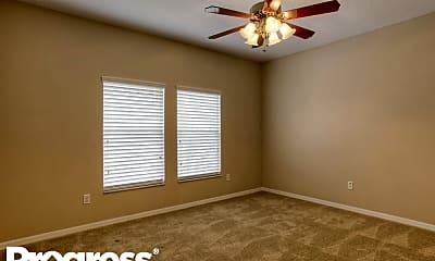 Bedroom, 11434 Pennsville Ct, 2