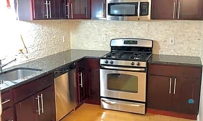 Kitchen, 410 Central Ave 2A, 0