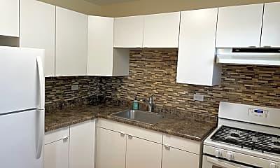 Kitchen, 910 S Oak Park Ave, 0