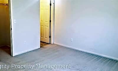 Bedroom, 21048 Harbor Ln, 2