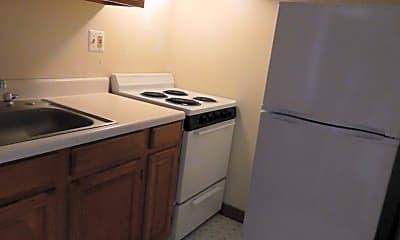 Kitchen, 4237 Baltimore Ave, 2