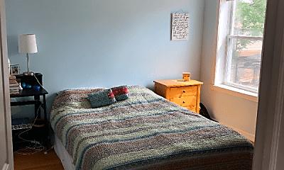 Bedroom, 4421 N Lawndale Ave, 1