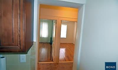 Bathroom, 47-20 48th St, 2