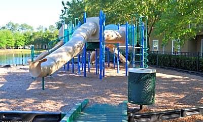 Playground, 3671 Kirkpatrick Cir 15-8, 1