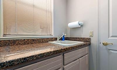 Bathroom, 15803 E Tumbleweed Dr, 2