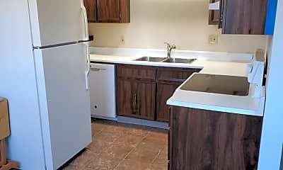 Kitchen, 3470 N Willow Ct, 0