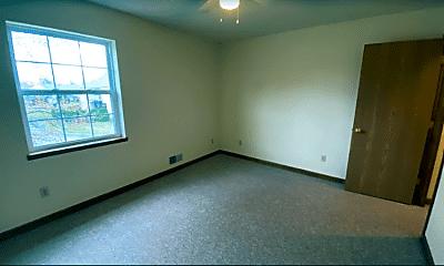 Bedroom, 4310 Angela Ct, 2