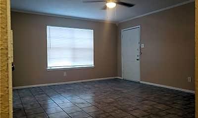 Bedroom, 937 Quetzal St 4, 1