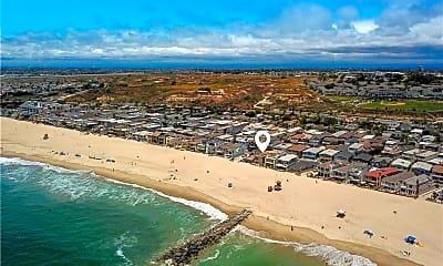 4820 Seashore Dr B, 0