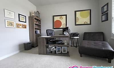 Living Room, 7207 Auburn Blaze Ln, 1