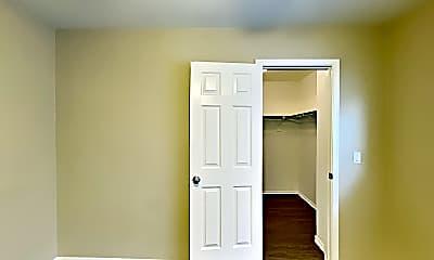 Bedroom, 9435 W Sheridan Street, 2