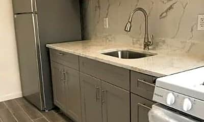 Kitchen, 95-71 113th St, 1