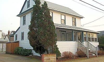 Building, 76 Hewlett Ave, 0