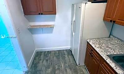 Kitchen, 1096 NE 157th Ter, 2