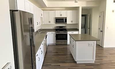 Kitchen, 14339 Whittier Blvd, 1