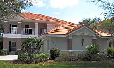 Building, 14016 Willow Glen Ct 212, 0