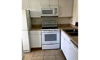 Kitchen, 3852 NW 90th Ave, 0