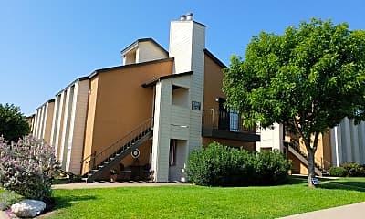 Amber Creek Apartments, 0