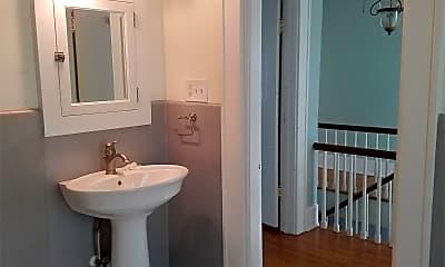 Bathroom, 746 Clifford Dr, 2