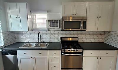Kitchen, 3106 Washington Blvd, 0