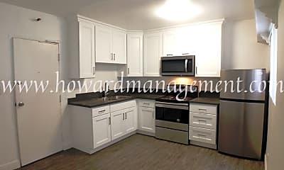 Kitchen, 30 Horizon Ave, 1