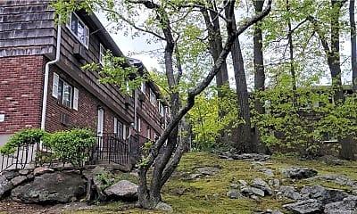 Building, 215 Edgemoor Rd E, 0