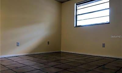 Bedroom, 5555 Silver Spur Dr, 2