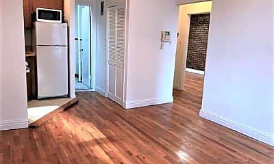 Kitchen, 1628 3rd Ave, 1