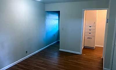 Bedroom, 1515 Sunnyvale Ave, 1