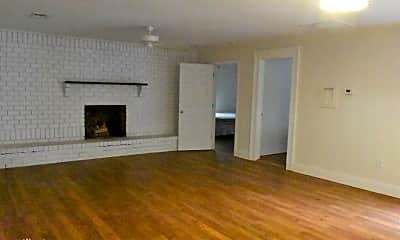 Living Room, 15 Shem Dr, 0