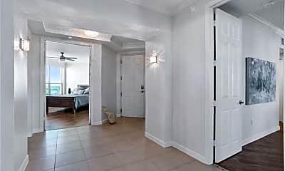 Bathroom, 300 Dunes Blvd 707, 0