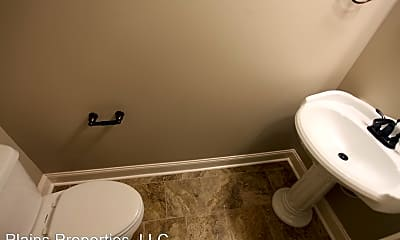 Bathroom, 1096 Runningvine Ln, 2