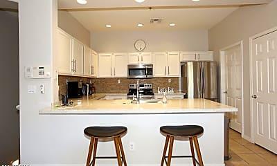 Kitchen, 16600 N Thompson Peak Pkwy 2050, 1