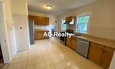 Kitchen, 1 Boston Ave, 0