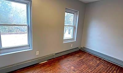 Living Room, 137 William St, 1