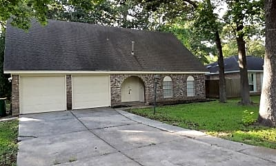 Building, 24711 Timberline Dr, 0