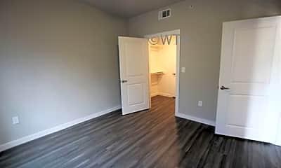 Bedroom, 8108 San Felipe Blvd, 2