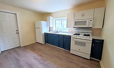 Kitchen, 412 Sapphire Way, 0