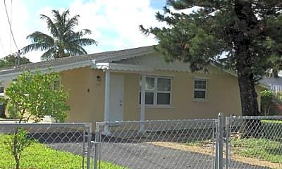 1940 SW 65th Terrace, 0