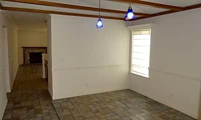 Building, 7745 Cobden Ct, 1